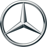 Mercedes-Benz - star